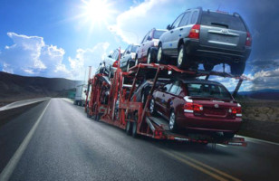 What Is A Car Shipping Calculator?