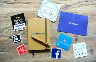 Different Ways to Market Your Startup Company Online
