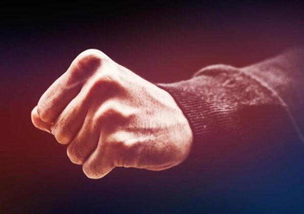 Physical Violence: Assault vs. Battery Charges