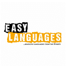 Which Are the Easiest Languages for English Speakers to Learn?