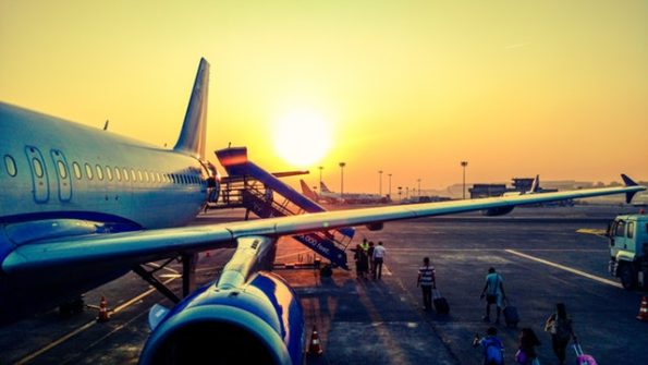 5 Tips For Securing Flight Delay Compensation