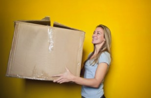Tips To Find The Best Moving Companies