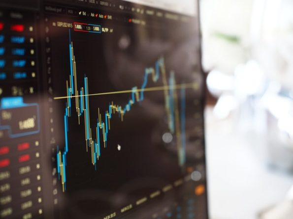 Are There Different Styles of Day Trading?