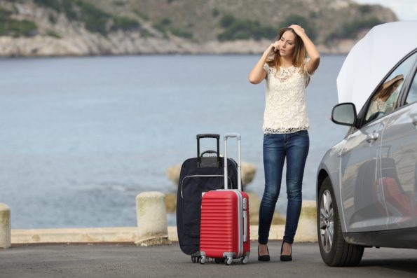 The Worst Car Hire Companies and How to Avoid Them