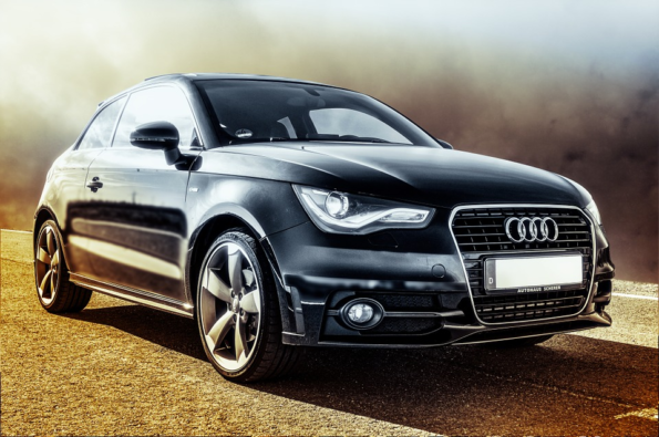 Easy Tips to Consider When Financing a Car