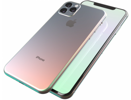 Qualities of a Good Case for Your New Iphone 11