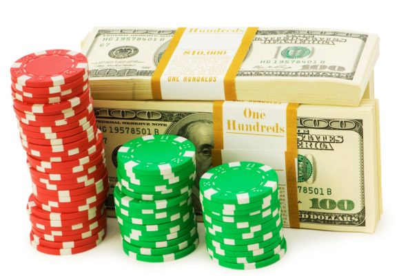 Best Six Ways to Test Credibility of Online Gambling Platform