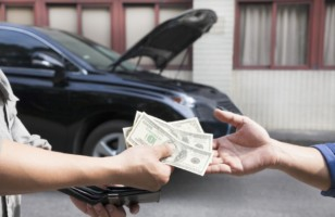 4 Ways to Save on Car Repairs
