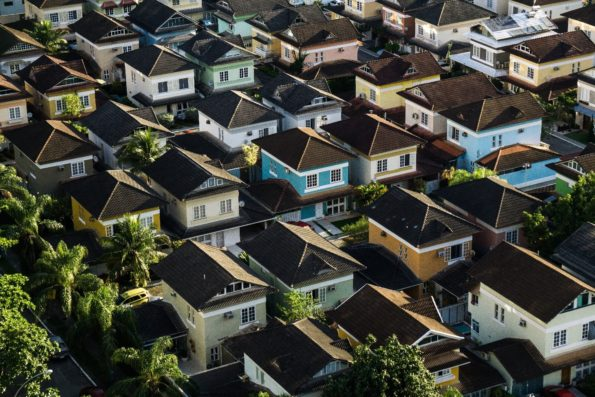 Mark Fourie's Quick Guide to Auckland, New Zealand's Residential Real Estate Market