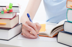 Read It Before You Pay Someone for Writing Your Essays
