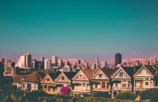 Raymond Grinsell's 5 Bay Area Neighborhoods to Watch in 2020