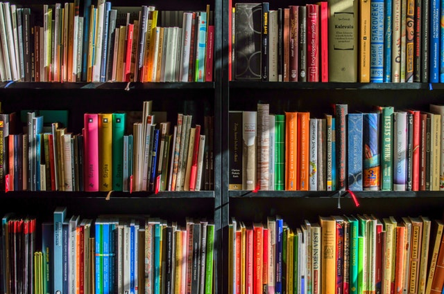 Best Books for students with unexpected plot