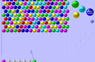 Bubble Shooter: The best apps for Android, iPhone and iPad