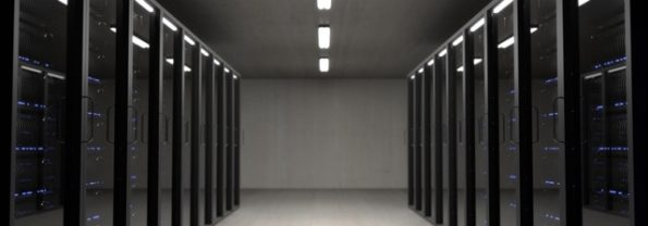 Why a Virtual Data Room is Beneficial for Your Enterprise