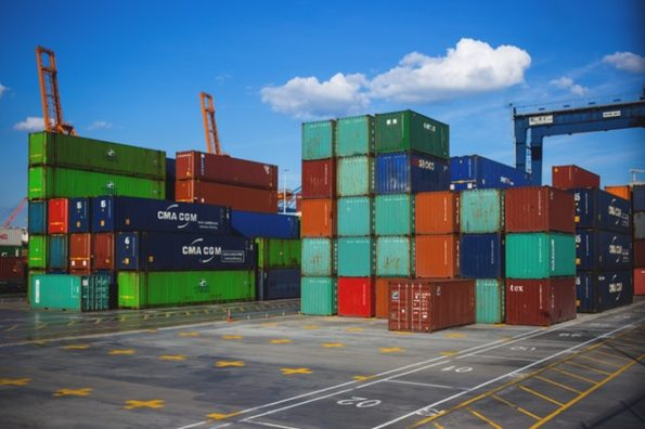 How Exports and Imports Help Widen Your Business Worldwide