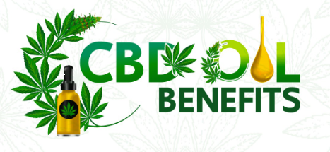 CBD Oils: Application and Benefits of Cannabis Sativa