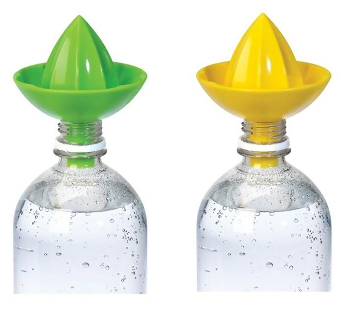 Umbra Sombrero Citrus Juicer