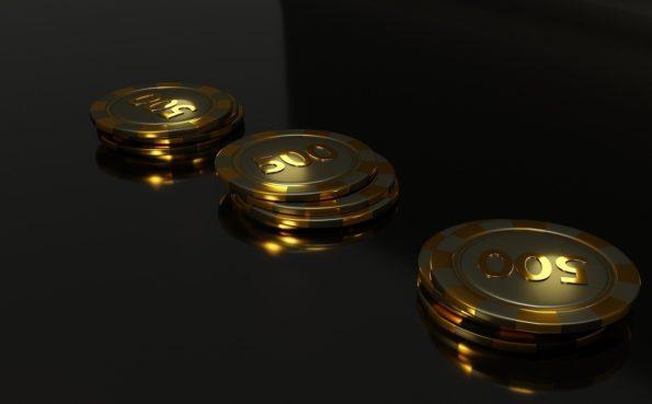 Best Types Of UK Casino Bonuses In 2020