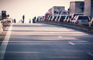 What Happens after a Truck Accident?