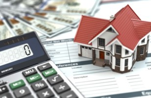 Livermore Real Estate- A Newer Guide Before Investing In Real Estate