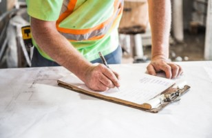How to plan a DIY home remodelling
