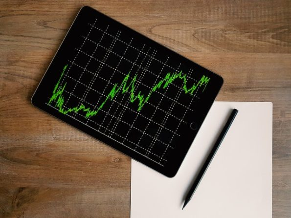 Forex Academy Suggests 3 Forex Trading Strategies That Work during a Busy Schedule