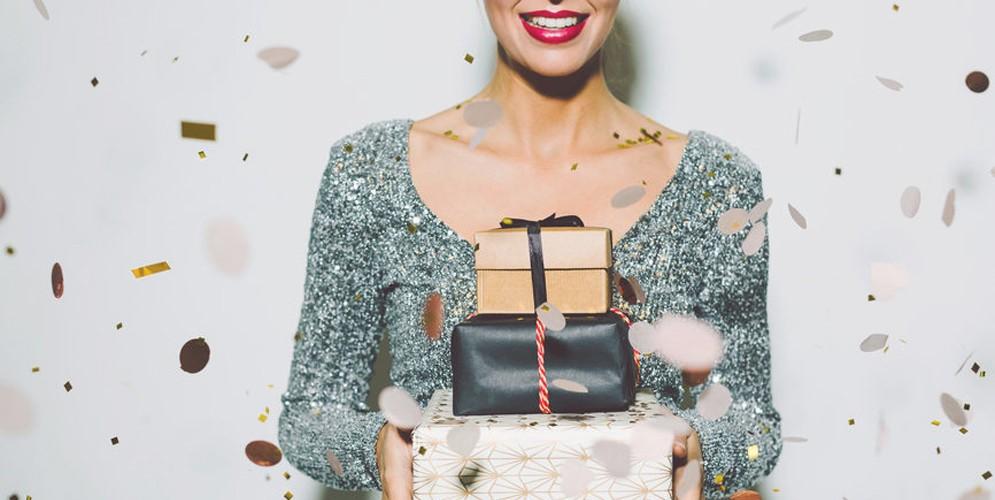 Christmas Eve 101: The Do's and Don'ts of Christmas Presents