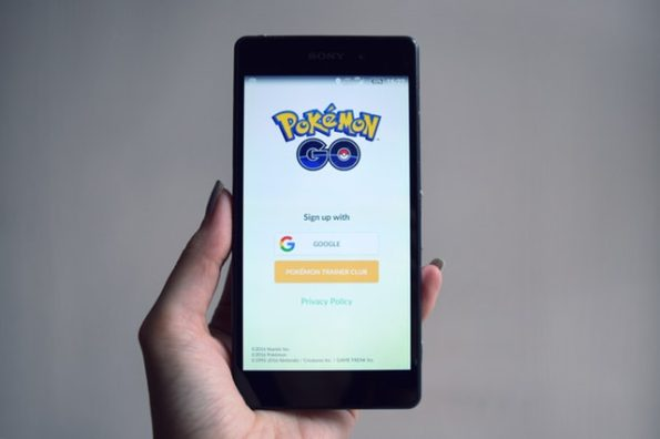 Pokémon GO - How to sell an account? At what price?