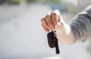 What Is Your Car's Value?