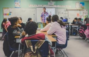 The Challenges Facing Education Funding, According to Kent Bonacki