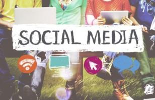 Hospitality Social Media Agency Is The Need Of Every Hospitality Business