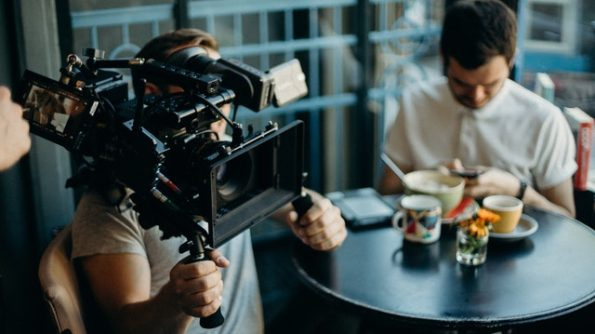 Are You Searching For A Video Production Company?