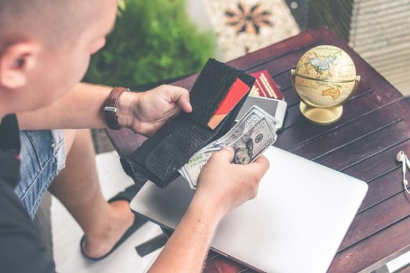 Is Credit Counseling Bad for Your Credit?