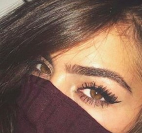 Microblading Healing Process | Microblading in Charlotte