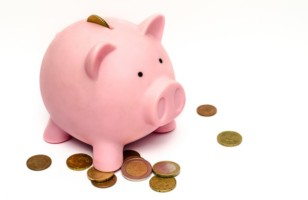 Tips on Saving Money that Can Add Up Quickly