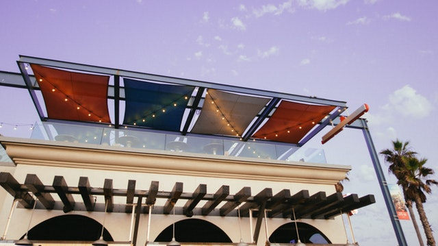 3 Things to Look for in the Best Retractable Awnings