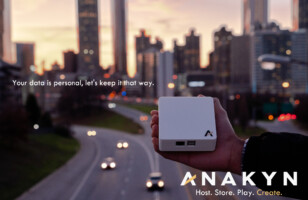 Atlanta Tech Startup Anakyn Labs Looks to Simplify Servers