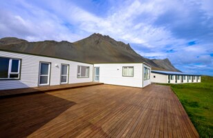 Some Elements of Classic Deck Design that Every Homeowner Must Know