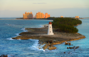 Are you Planning to Visit Nassau, Bahamas? Timing Is Paramount