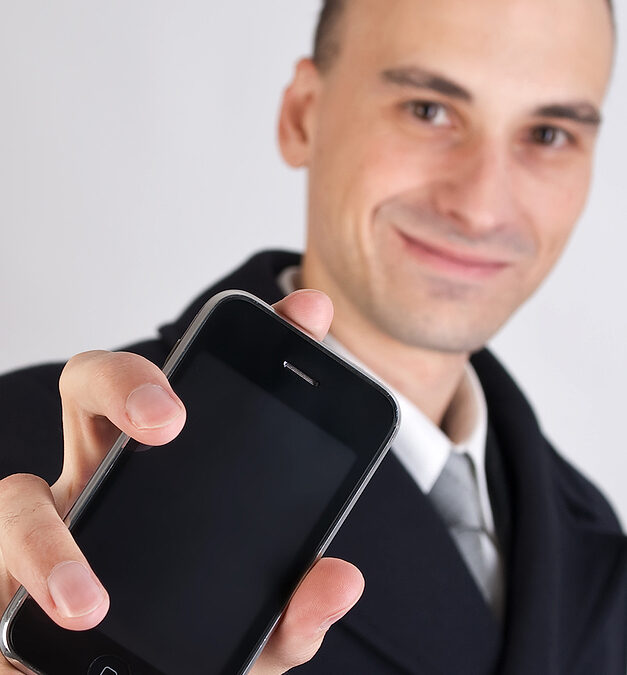 Essential Phone Apps for Digital Nomads & Solopreneurs