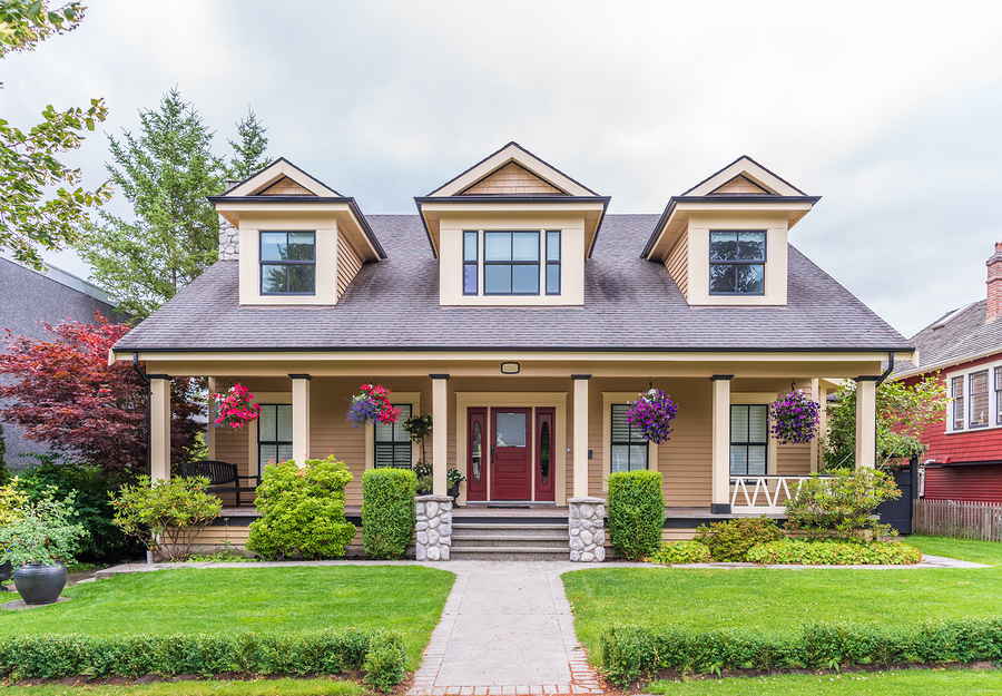 Advantages of Hiring a Small Custom Home Builder in Sydney