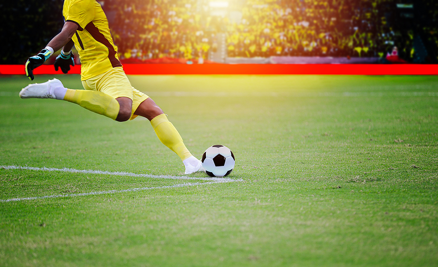 Success in the Family – Successful Footballers That Are Related
