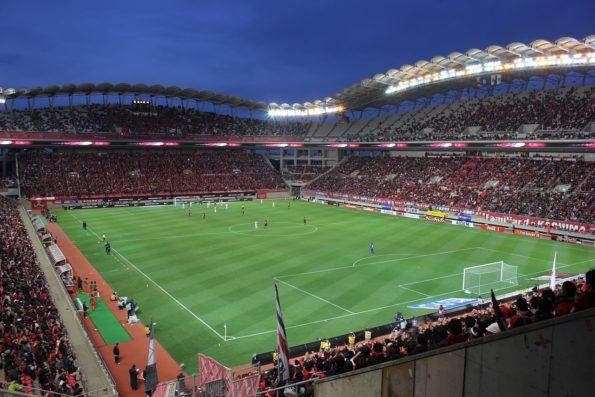 Will Liverpool FC see English Premiership Glory this Season?