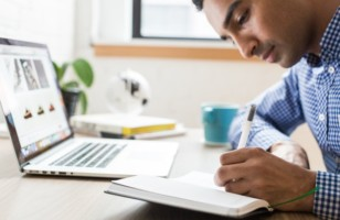 5 Best Writing Services In the UK: Students' Opinion