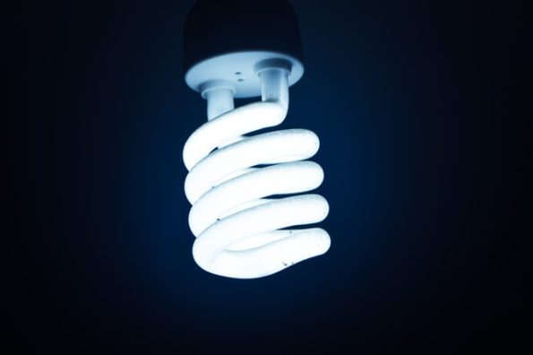 Energy-Saving Tips for Your Business