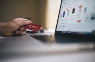 Best Practices For Using Credit Cards