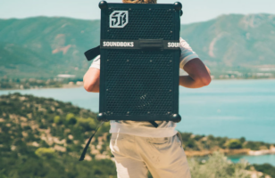 5 Amazing Portable Bluetooth Speakers You Would Like to Own