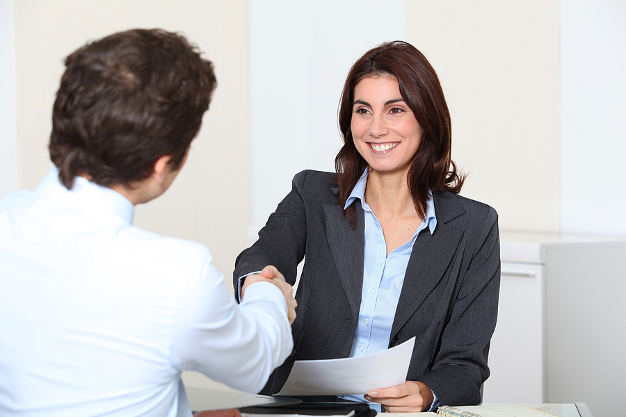 How to Write a Cover Letter to Bring You an Interview Invitation?