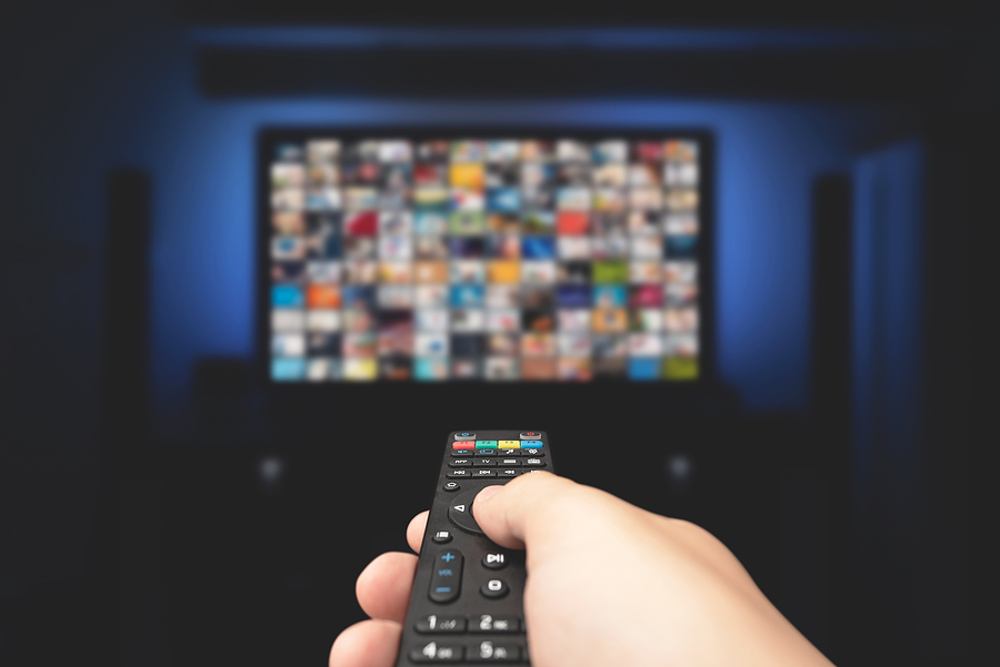 5 Cheaper Alternatives to Cable TV service