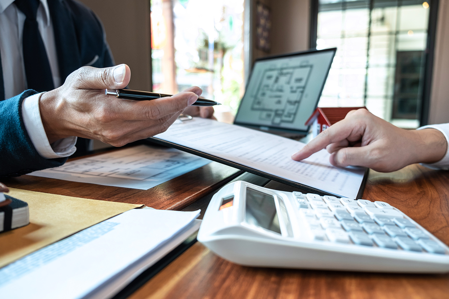 Valid (and legal) Ways to Reduce Your Income Taxes
